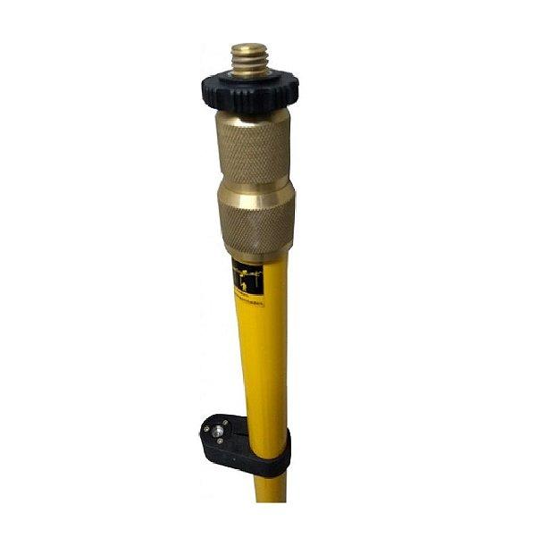 Bastão AVR de 3,6 m p/ Prisma -  Trava Rosca