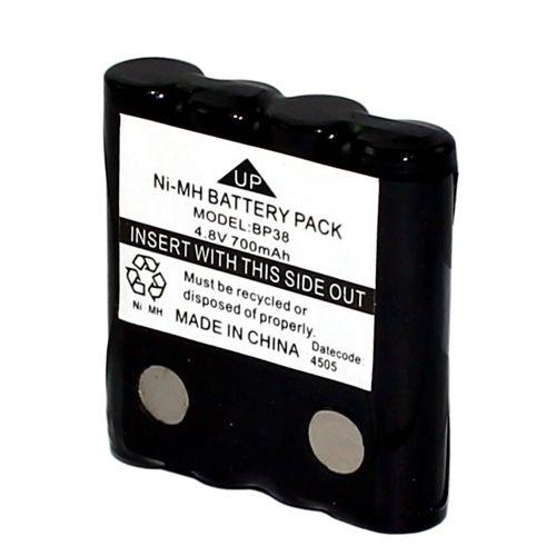 Bateria Intelbrás p/ Rádio Twing - Topografia