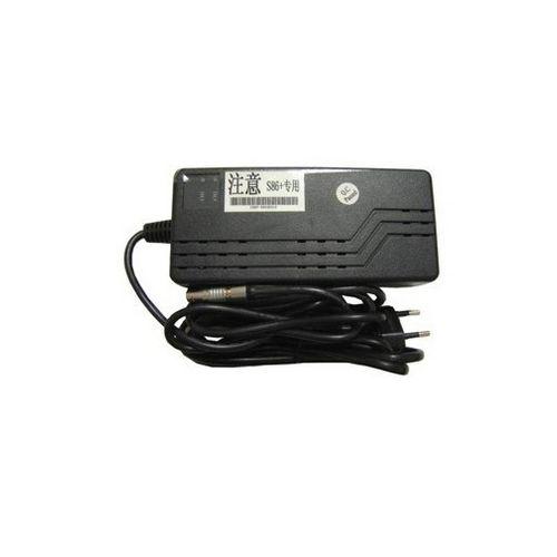 Carregador South p/ GPS S86-G2/S86T/S86S Glonass (2 pinos)