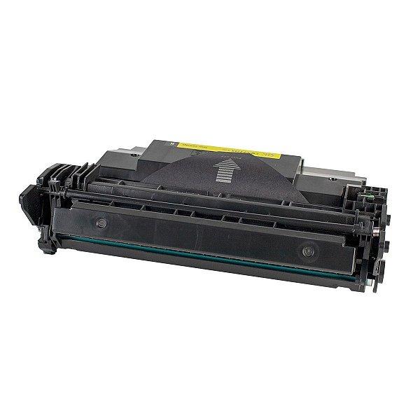 Toner Compatível CF228X CF228 28X M403 M427 9,2K