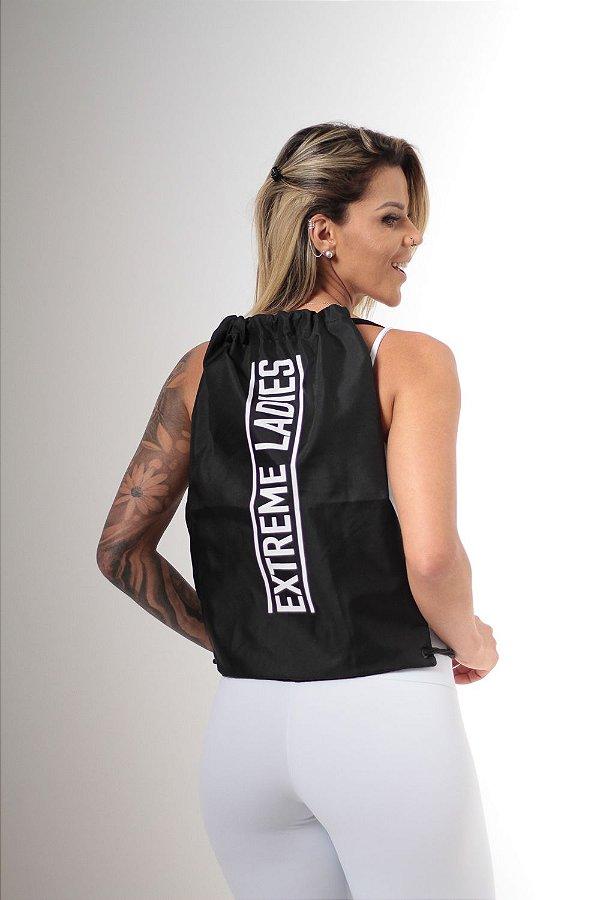 Back Pack Extreme Ladies