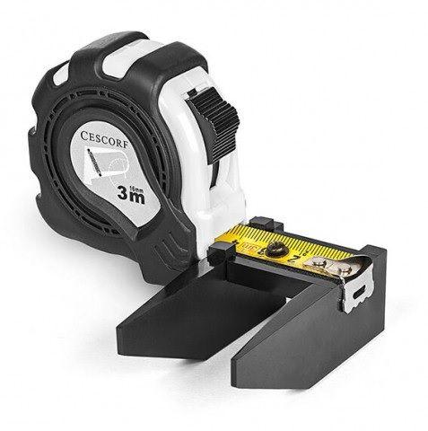 Segmômetro/Avaliação de Segmentos Corporais Cescorf
