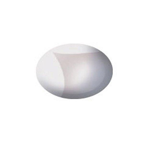 Verniz Transparente Fosco Aqua Color Revell Solúvel em Água 18ml