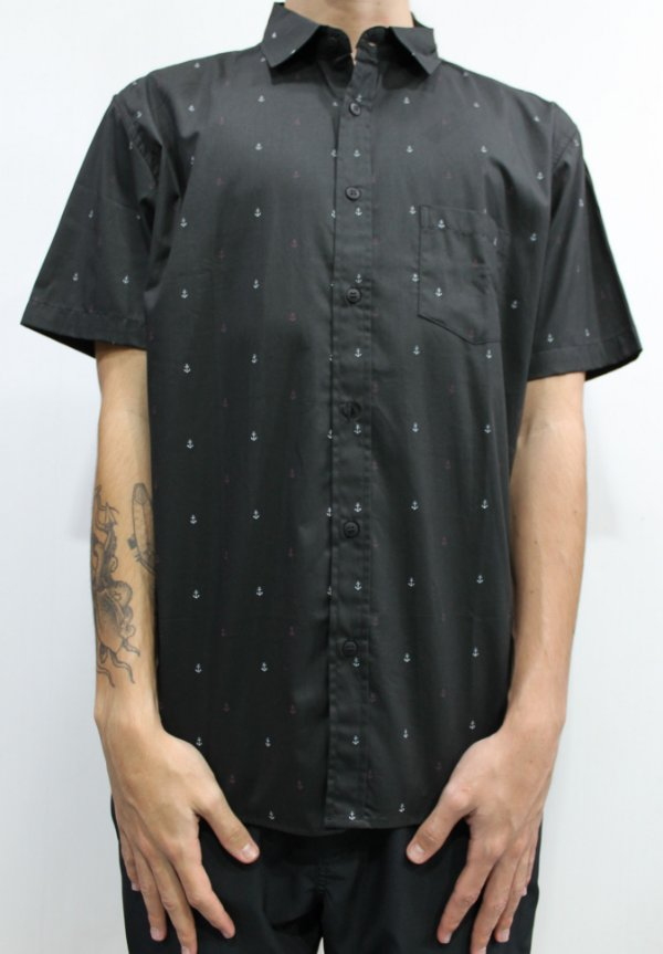 Camisa Surfly Anc