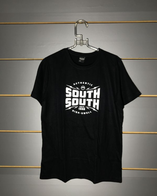 Camiseta South To South High Swell