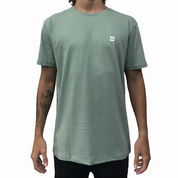 Camiseta Hang Loose Brush