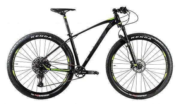 Bicicleta aro 29 Oggi 7.3