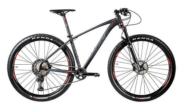 Bicicleta aro 29 Oggi 7.6