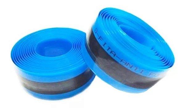 Fita Antifuro Sttones para pneus 31mm