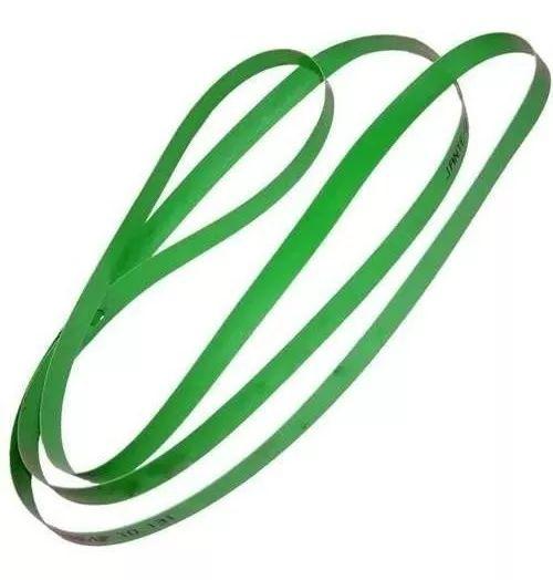 Fita de Aro Speed verde