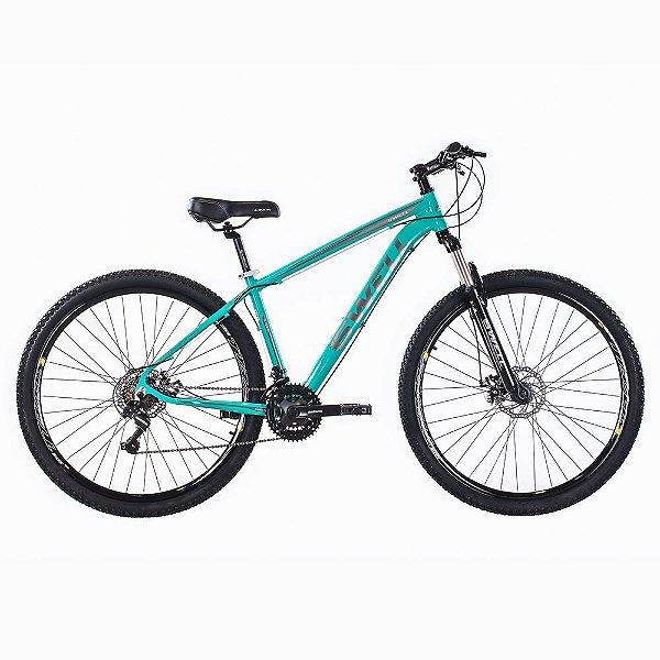Bicicleta aro 29 Swell