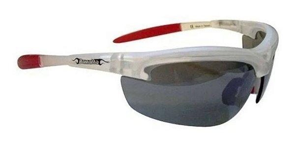 Óculos de Ciclismo Damatta