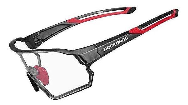 Óculos de Ciclismo Rockbros RB-10135