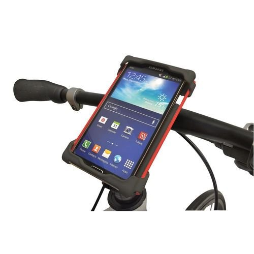 Suporte celular Delta XL Smartphone Holder
