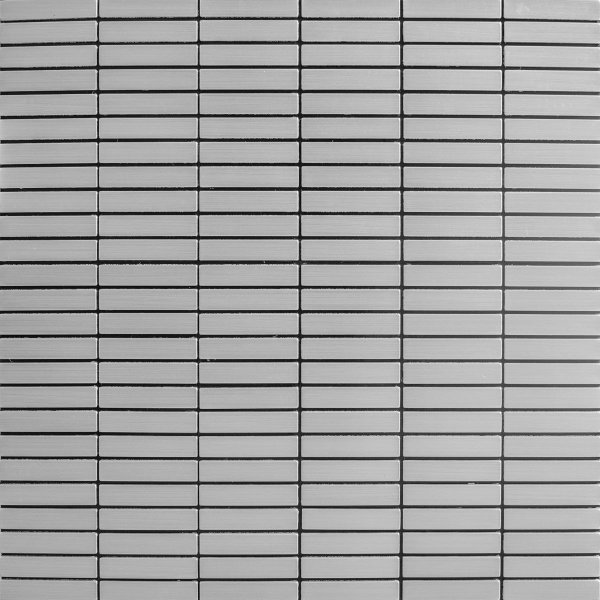 Pastilha Adesiva Metálica M47