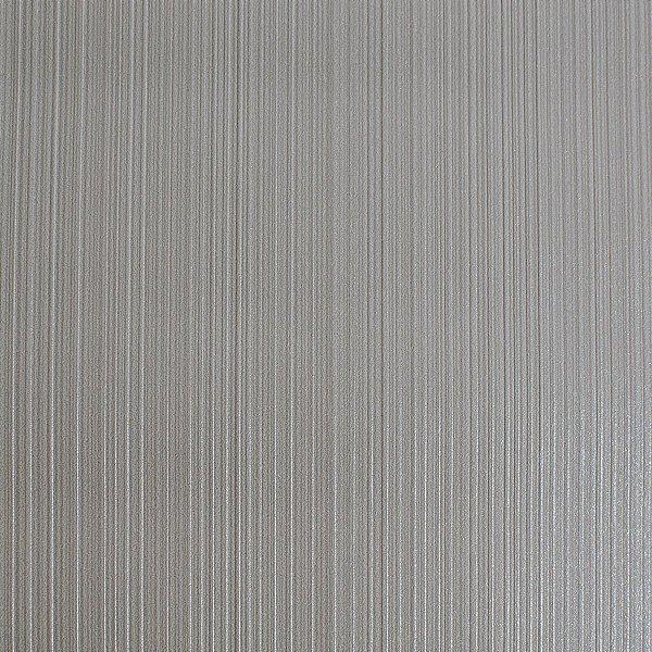 Papel de Parede Clássico Vinílico Lavável V0001