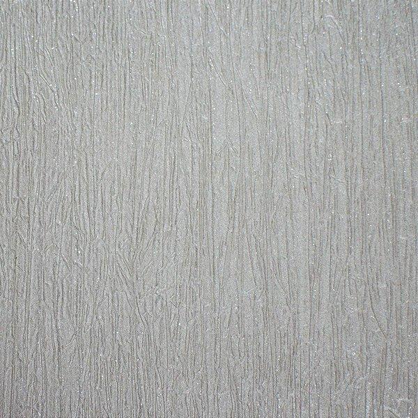 Papel de Parede Clássico Vinílico Lavável V0029