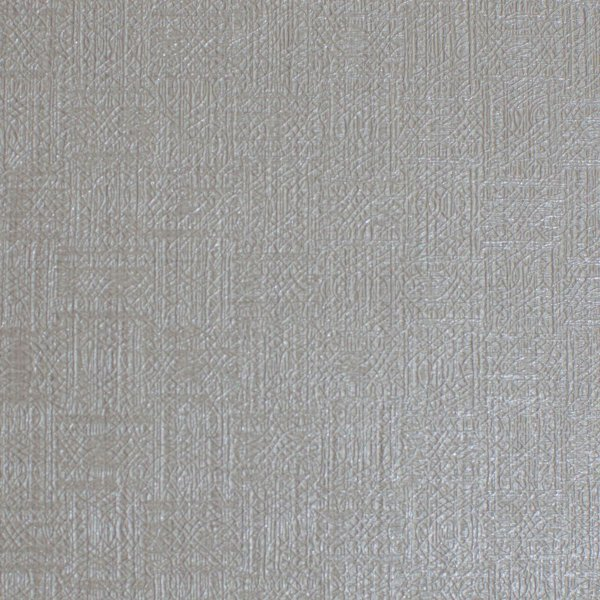 Papel de Parede Clássico Vinílico Lavável V0033