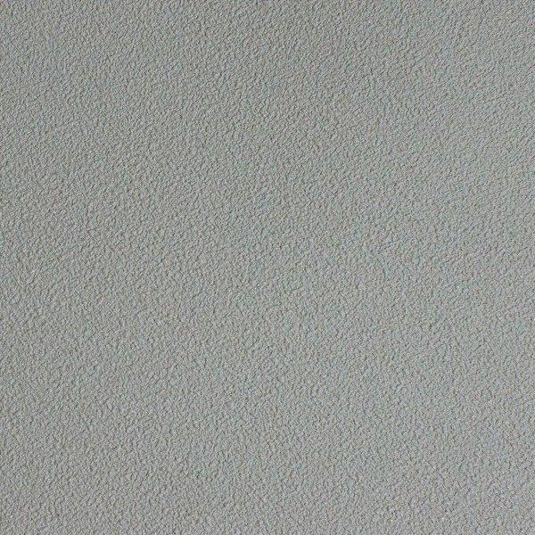 Papel de Parede Clássico Vinílico Lavável V0043