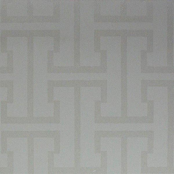 Papel de Parede Geométrico Vinílico Lavável V0049
