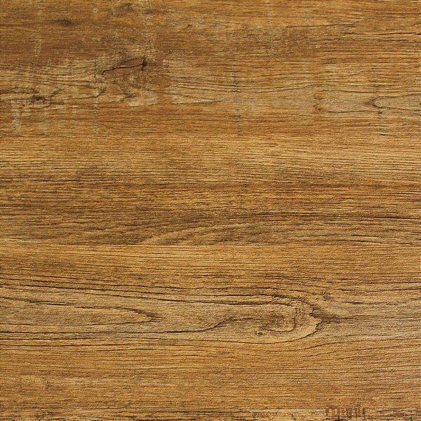 Piso Vinílico Residencial 2mm Nogueira - Caixa com 3,34m²