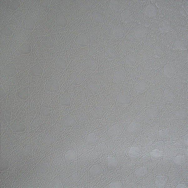 Papel de Parede Clássico Vinílico Lavável V0051