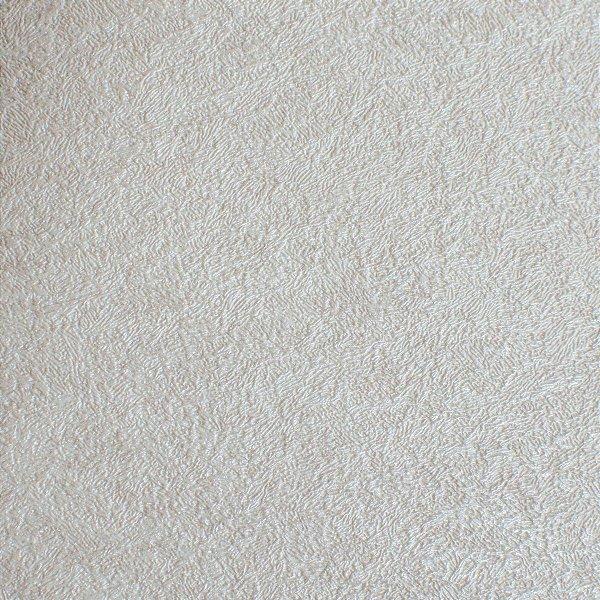 Papel de Parede Clássico Vinílico Lavável V0058