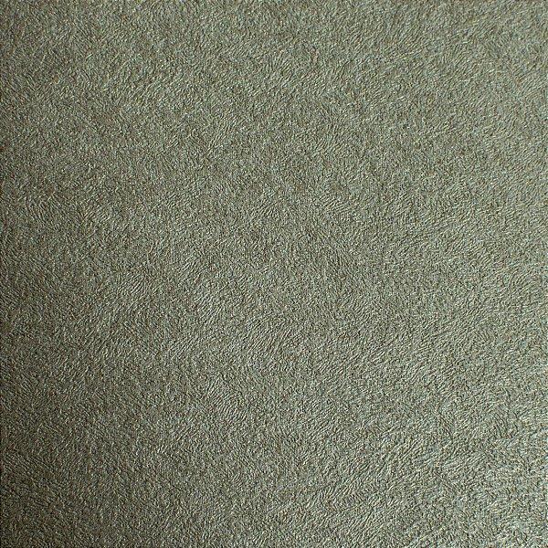 Papel de Parede Clássico Vinílico Lavável V0060