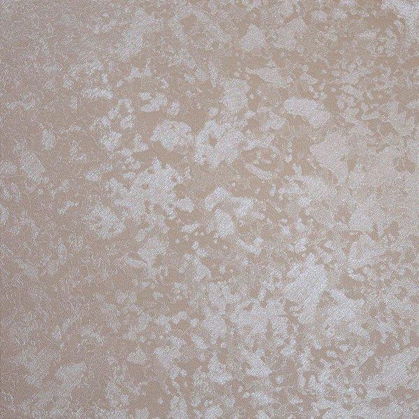 Papel de Parede Clássico Vinílico Lavável V0063