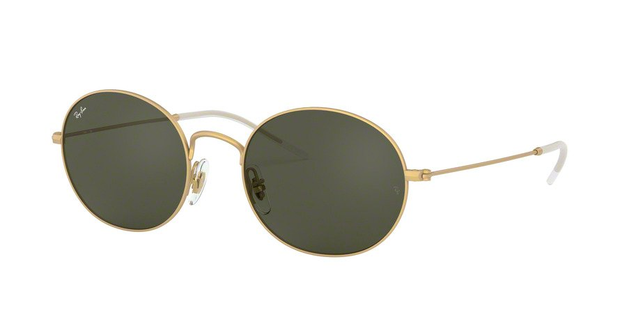 Ray-Ban  0RB3594 Ouro