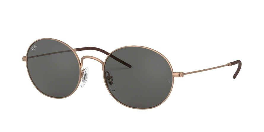 Ray-Ban  0RB3594 Bronze
