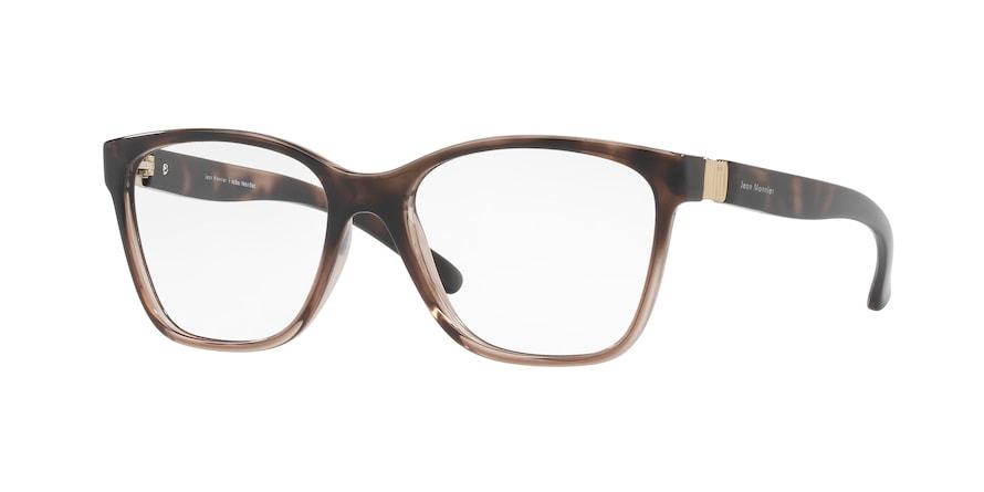 Jean Monnier Fashion Trend J83165 F312 Tartaruga