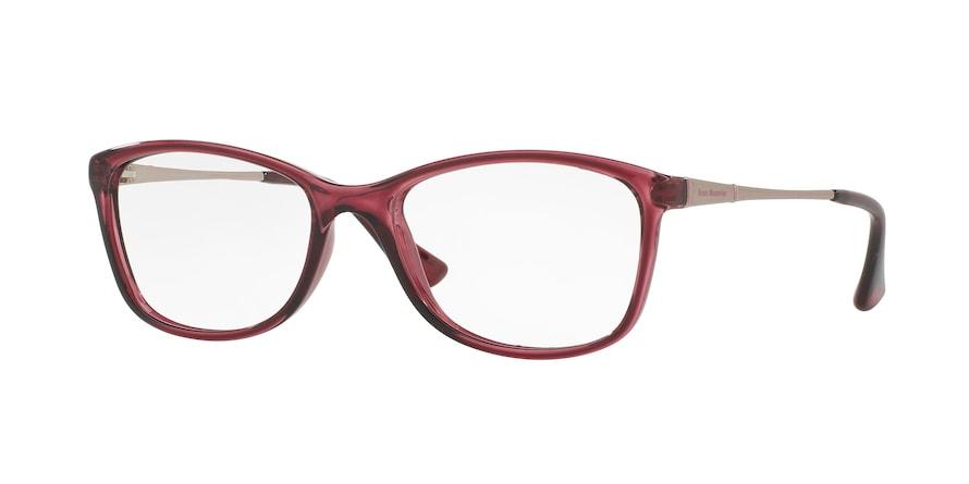 Jean Monnier Fashion Trend J83142 D331 Bordeaux