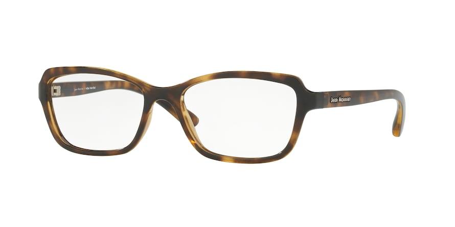 Jean Monnier Basic J83155 E352 Havana
