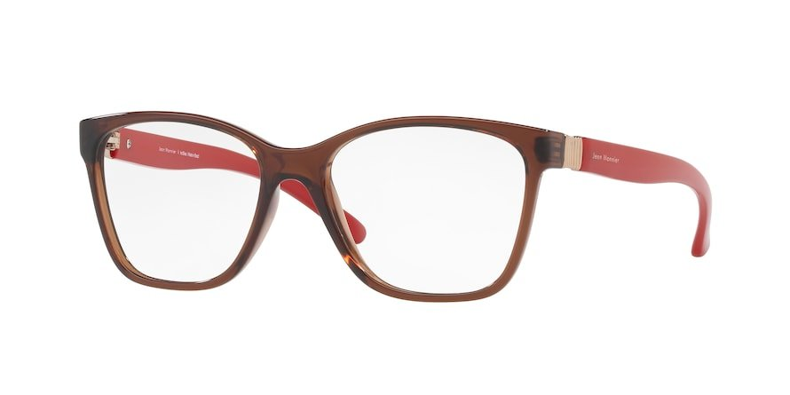 Jean Monnier Fashion Trend J83165 F309 Marrom