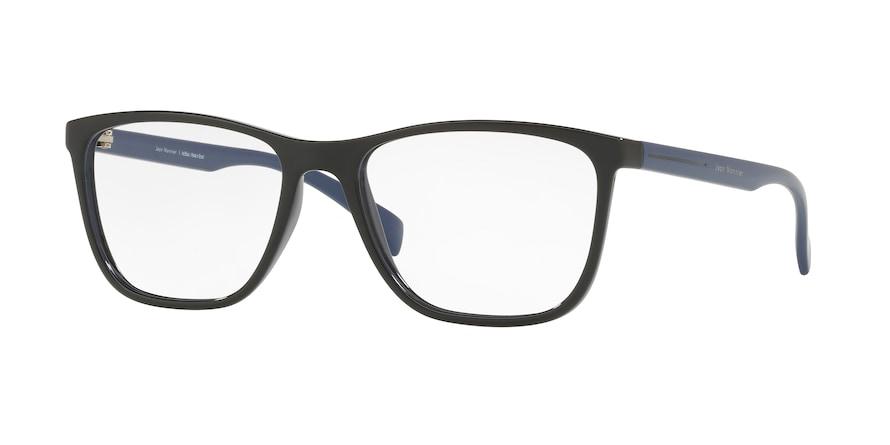Jean Monnier Classy J83172 F628 Azul