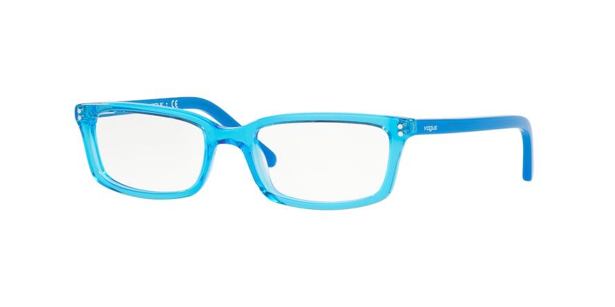 Vogue Kids VO5081 2742 Azul