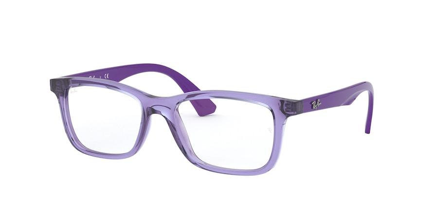 Ray-Ban Jr  RY1562 3688 Violeta