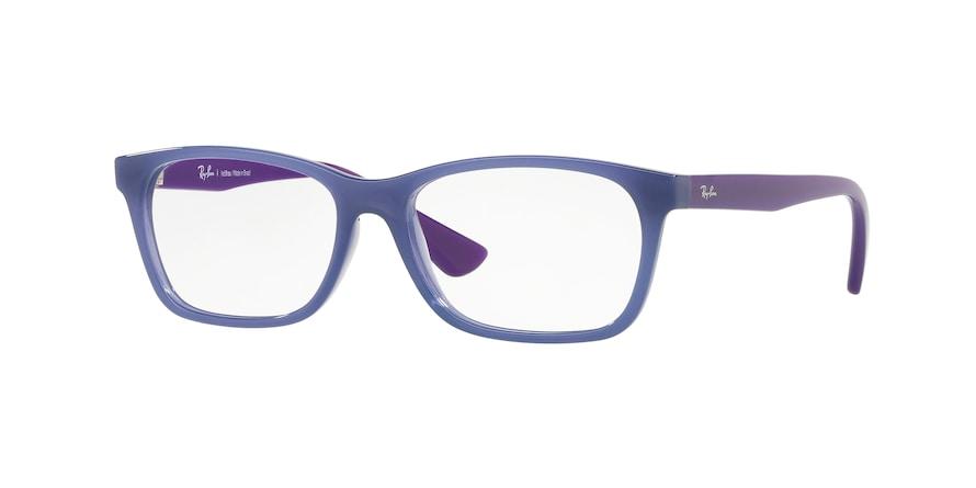 Ray-Ban Jr  RY1581L 3692 Púrpura