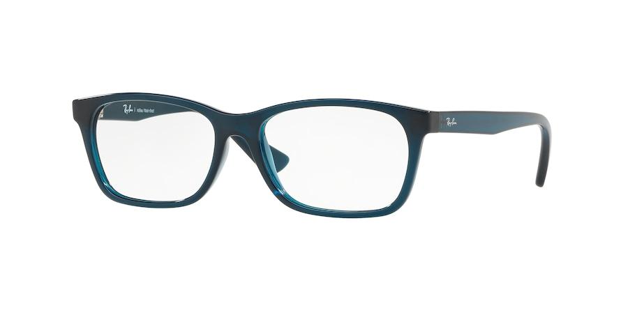 Ray-Ban Jr  RY1581L 3754 Azul