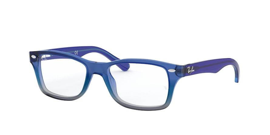 Ray-Ban Jr  RY1531 3647 Azul