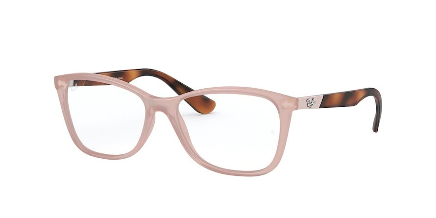 Ray-Ban Jr  RY1590L 3799 Nude