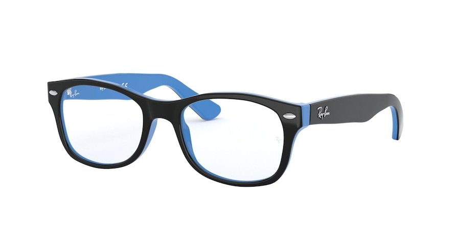 Ray-Ban Jr  RY1528 3659 Azul Celeste