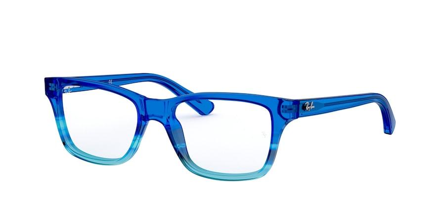 Ray-Ban Jr  RY1536 3731 Azul