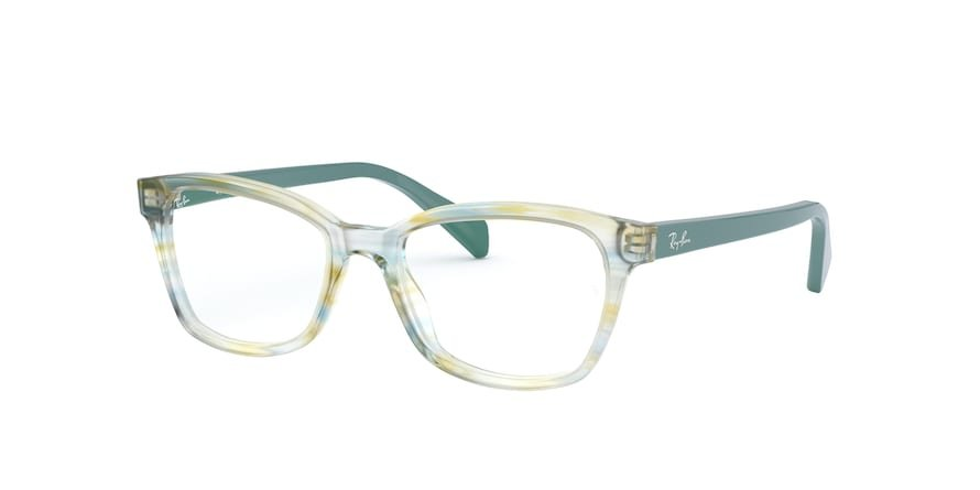 Ray-Ban Jr  RY1591 3808 Multi