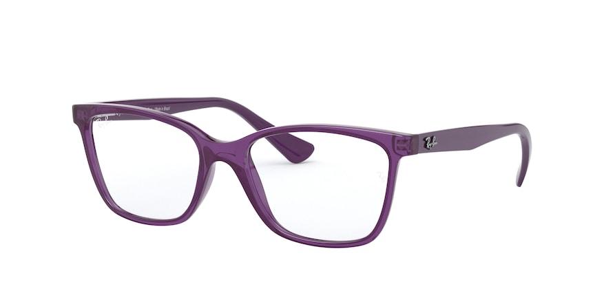 Ray-Ban Jr  RY1574L 3795 Violeta