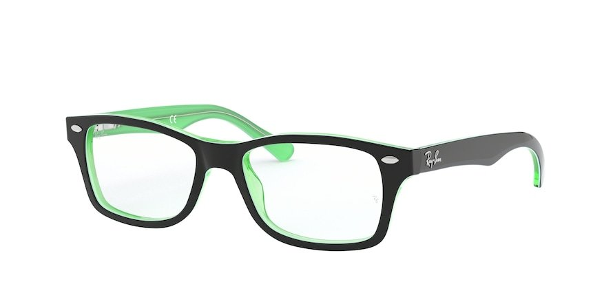 Ray-Ban Jr  RY1531 3764 Verde