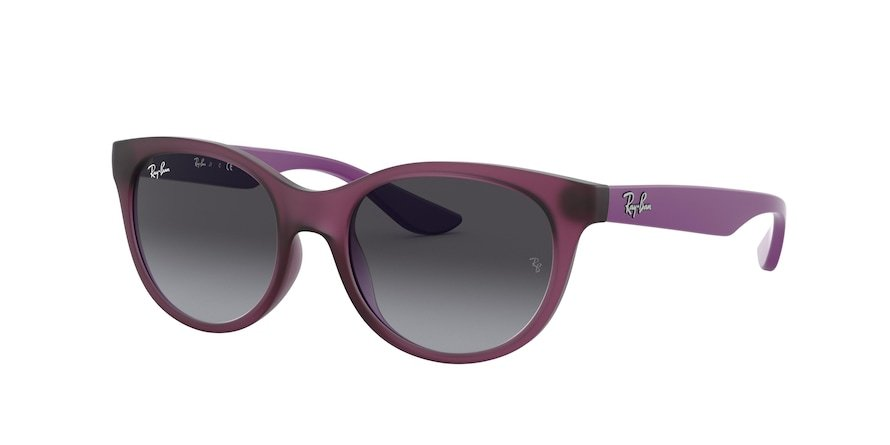Ray-Ban Jr  RJ9068S 70568G Violeta