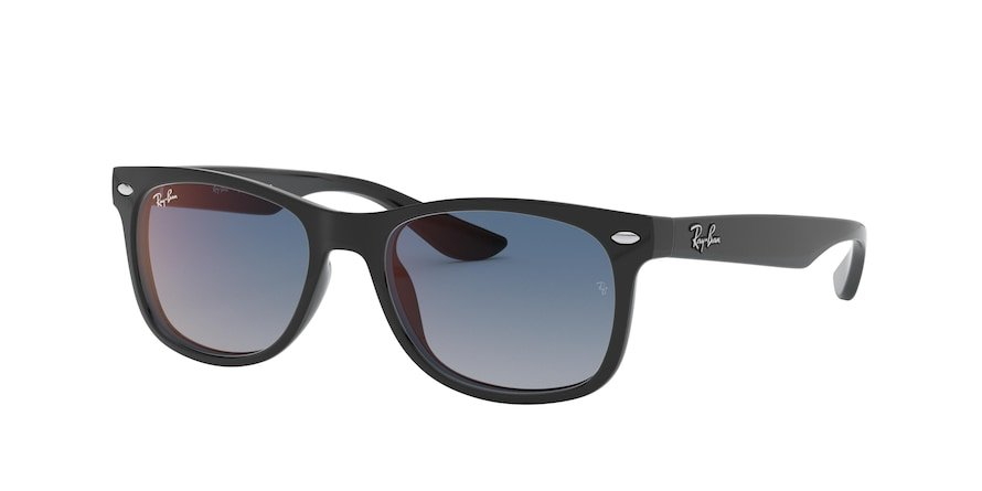 Ray-Ban Jr New Wayfarer RJ9052S 100/X0 Preto