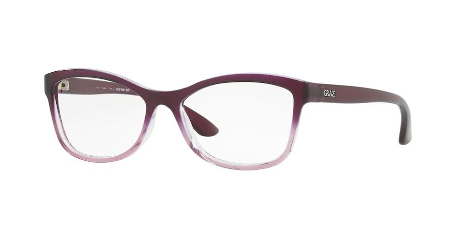 Grazi Clean GZ3036 F060 Púrpura